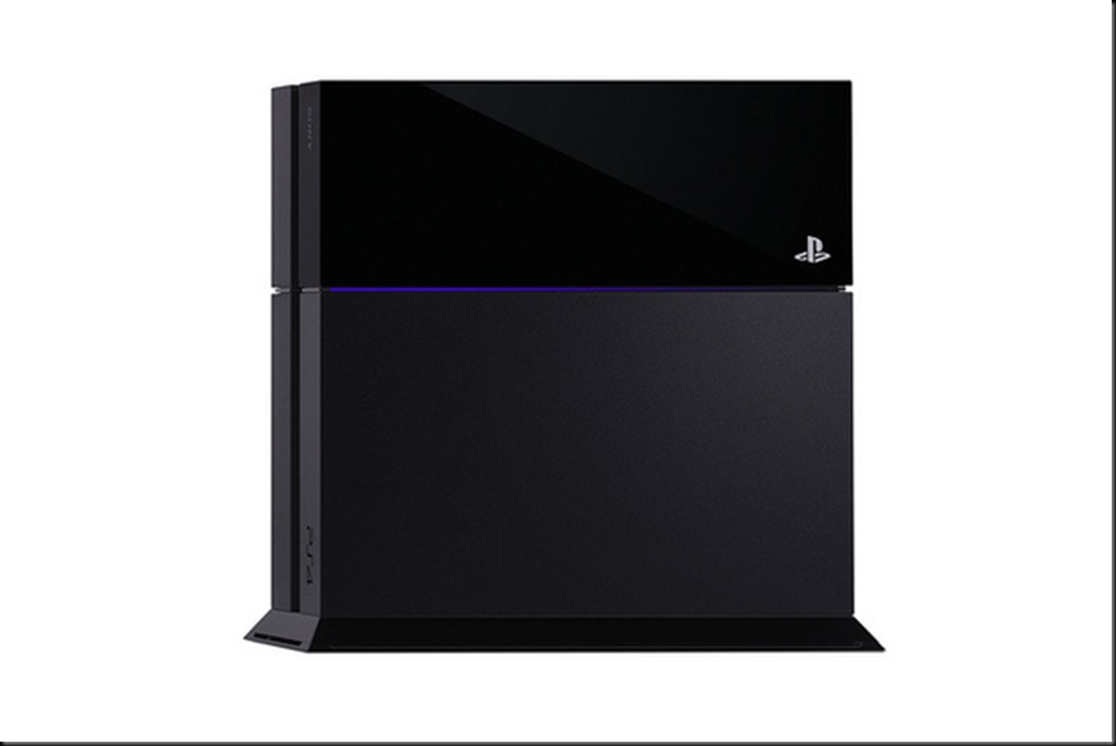 gaming-playstation-4-sony-first-full-look-at-hardware-e3-2013-c[1]