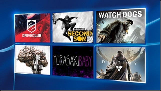playstation-4-game-line-up-2014[1]