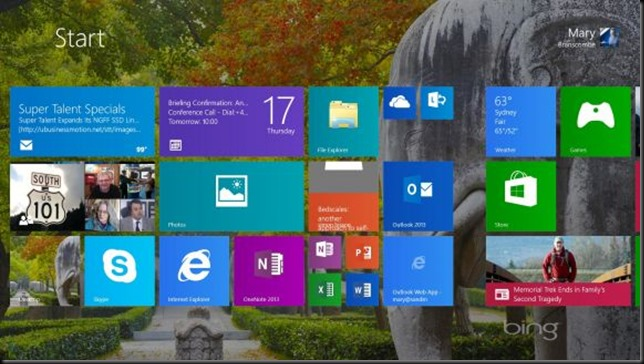 win81%20startscreen-578-80[1]
