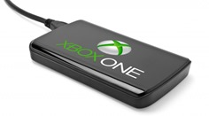 xbox-one-logo-on-external-drive-1[1]